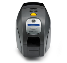 Zebra ZXP3 Dual Side Card Printer